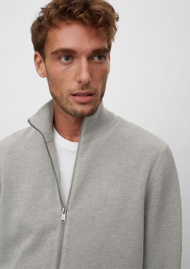 Кофты и свитера мужские MARC O'POLO модель 021500461140-936 отзывы, 2017
