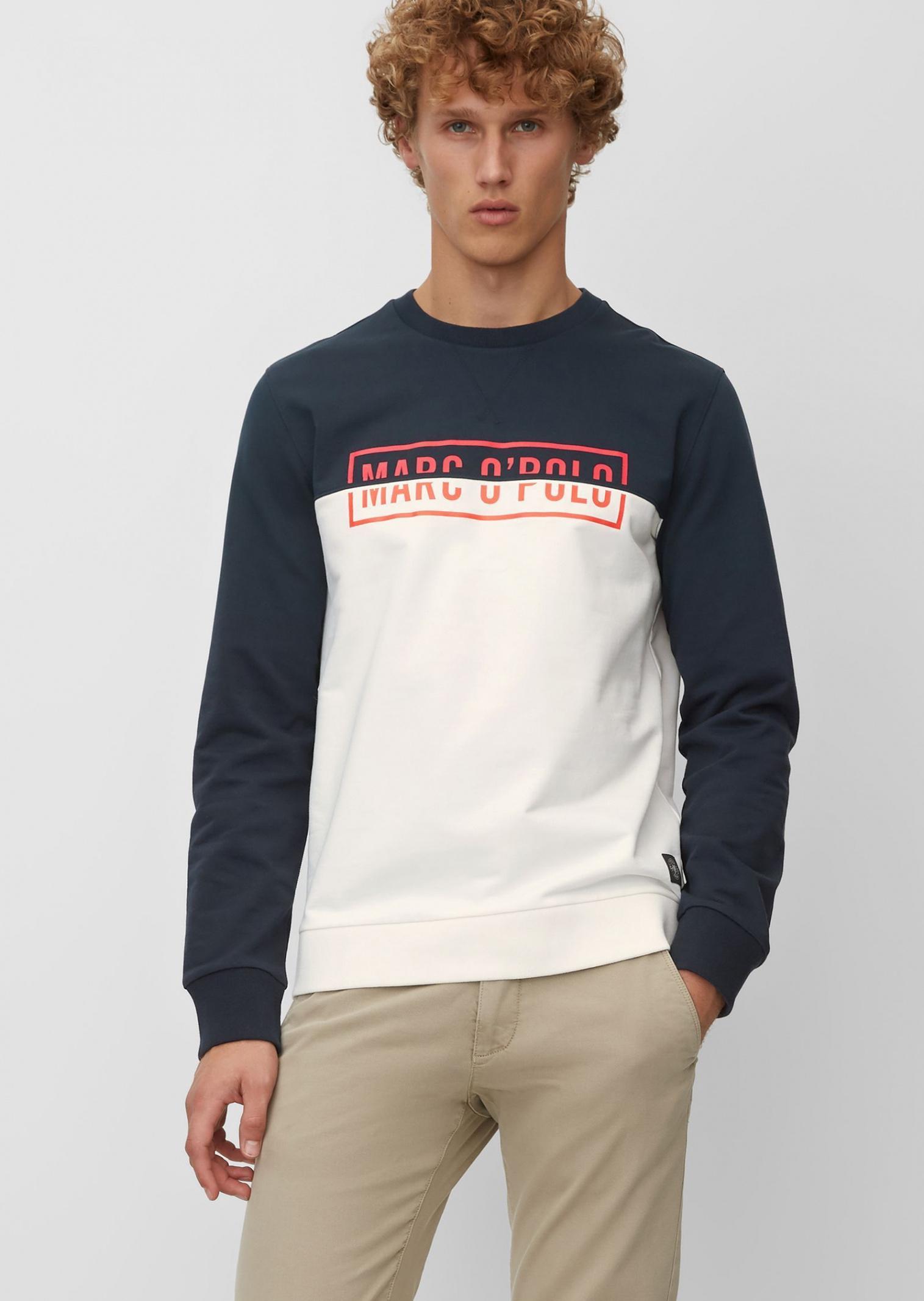 MARC O'POLO Кофти та светри чоловічі модель 020403354256-896 придбати, 2017