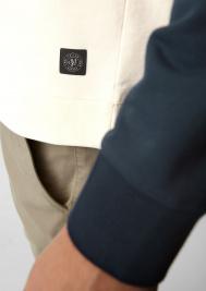 MARC O'POLO Кофти та светри чоловічі модель 020403354256-896 відгуки, 2017