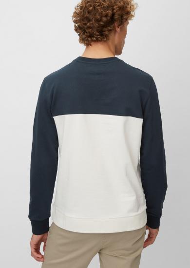 MARC O'POLO Кофти та светри чоловічі модель 020403354256-896 ціна, 2017