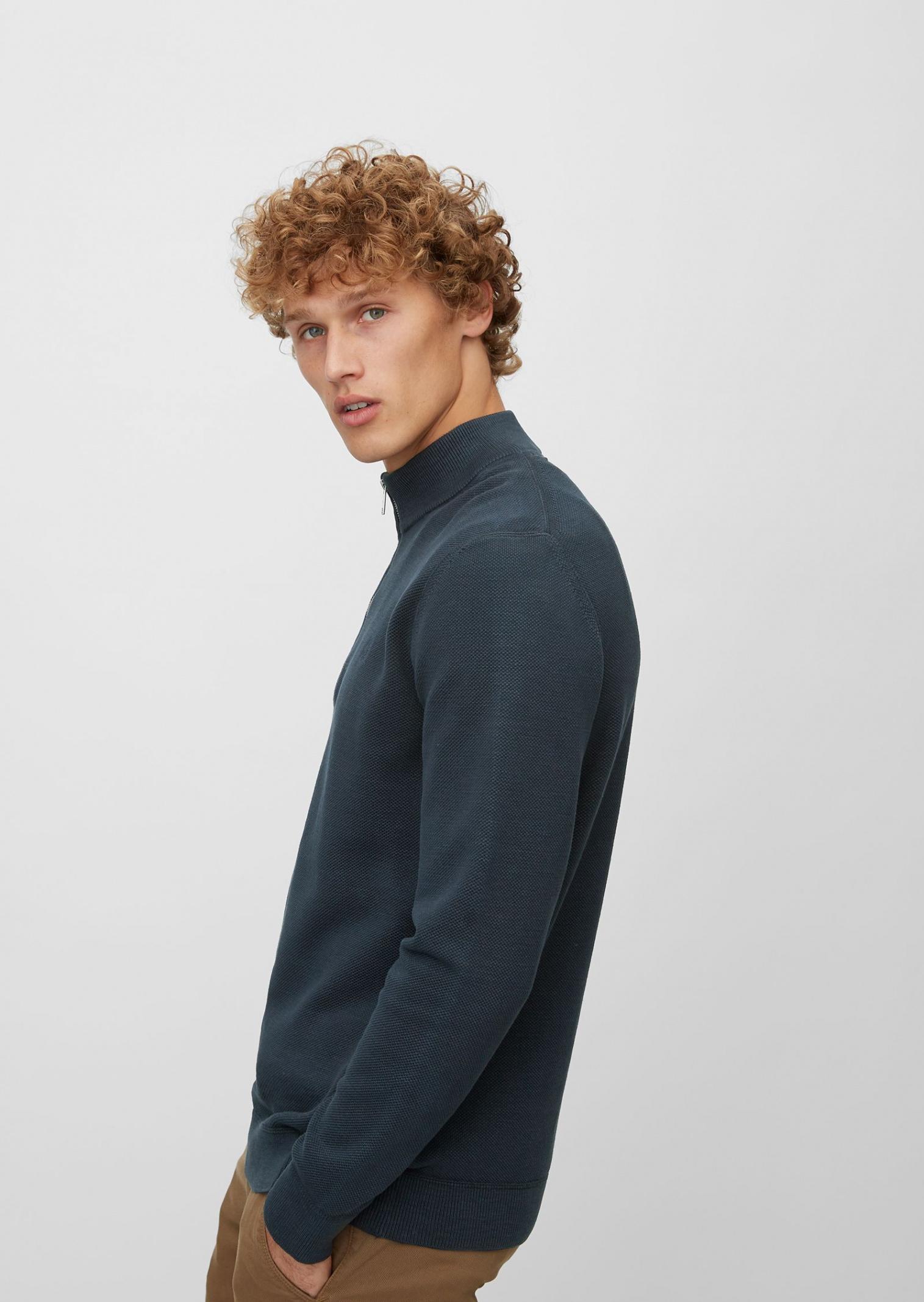 Кофты и свитера мужские MARC O'POLO модель PE3601 качество, 2017
