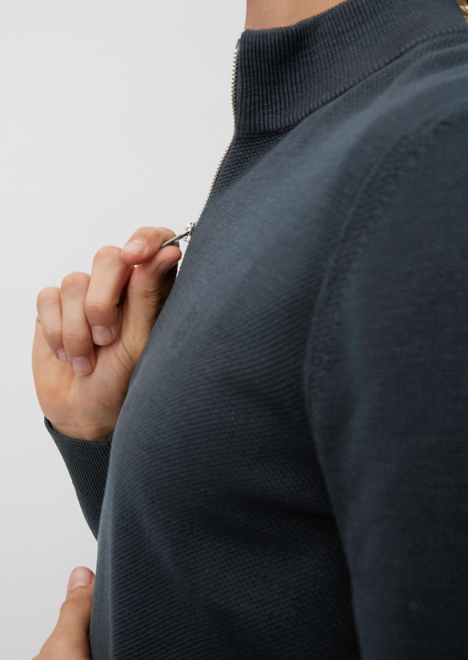 Кофты и свитера мужские MARC O'POLO модель PE3601 купить, 2017