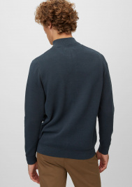 Кофты и свитера мужские MARC O'POLO модель PE3601 , 2017
