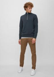 Кофты и свитера мужские MARC O'POLO модель PE3601 приобрести, 2017