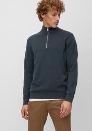 Кофты и свитера мужские MARC O'POLO модель PE3601 характеристики, 2017