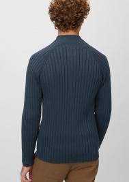 MARC O`POLO Кофти та светри чоловічі модель 020600061056-896 ціна, 2017