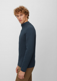 MARC O`POLO Кофти та светри чоловічі модель 020600061056-896 характеристики, 2017