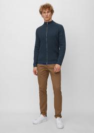 MARC O`POLO Кофти та светри чоловічі модель 020600061056-896 відгуки, 2017