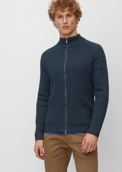 MARC O`POLO Кофти та светри чоловічі модель 020600061056-896 придбати, 2017