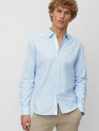 Рубашка мужские MARC O'POLO модель PE3604 , 2017