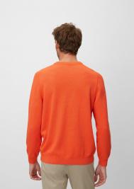 MARC O'POLO Кофти та светри чоловічі модель 021500460134-289 ціна, 2017