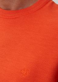 MARC O'POLO Кофти та светри чоловічі модель 021500460134-289 відгуки, 2017