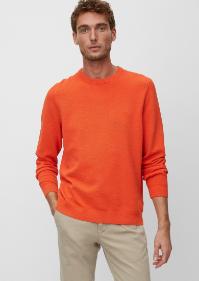MARC O'POLO Кофти та светри чоловічі модель 021500460134-289 придбати, 2017