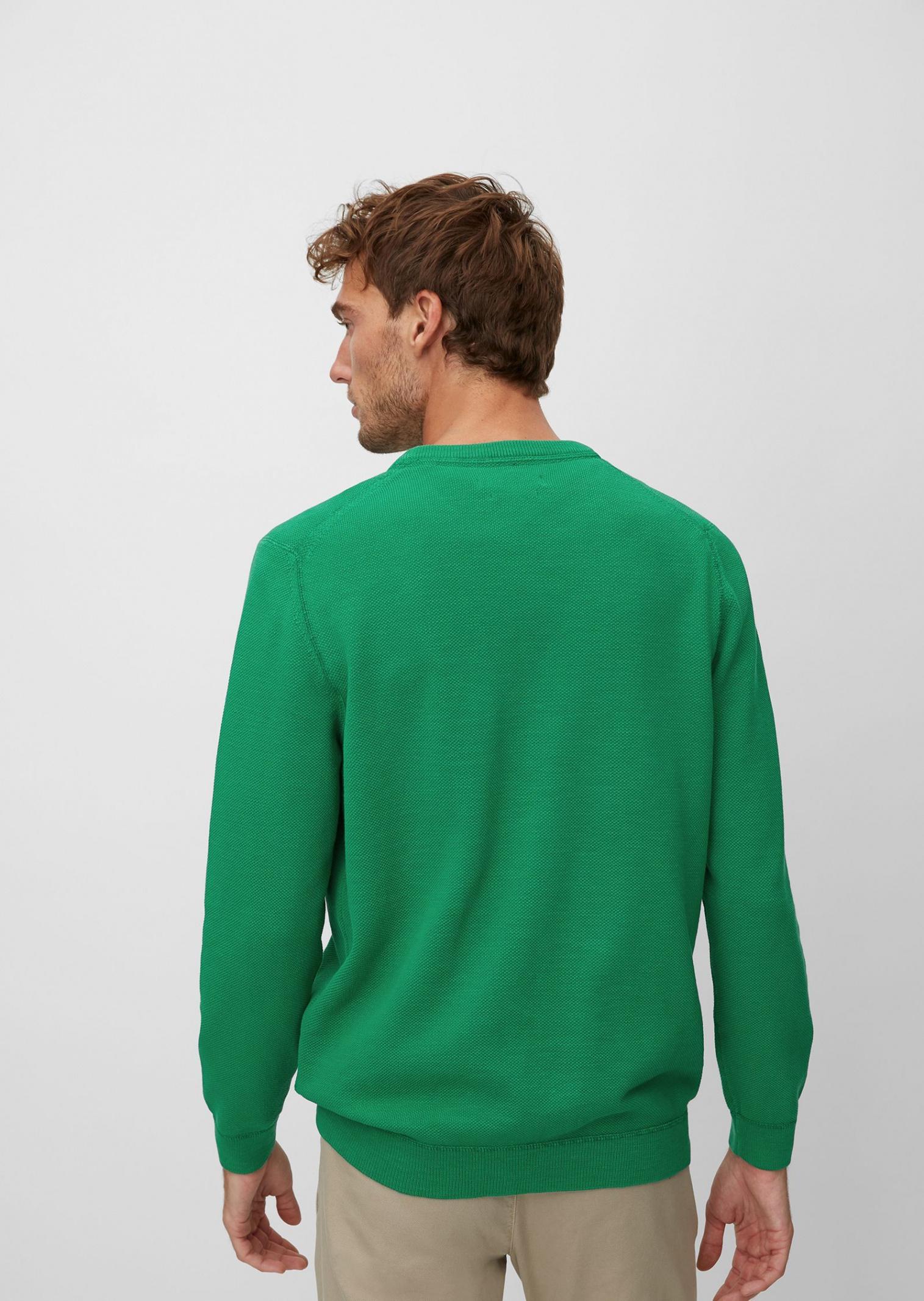 MARC O'POLO Кофти та светри чоловічі модель 021500460134-456 ціна, 2017