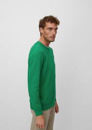 MARC O'POLO Кофти та светри чоловічі модель 021500460134-456 характеристики, 2017
