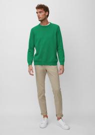 MARC O'POLO Кофти та светри чоловічі модель 021500460134-456 відгуки, 2017
