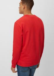 MARC O`POLO DENIM Кофти та светри чоловічі модель 060413354302-308 ціна, 2017