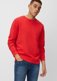 MARC O`POLO DENIM Кофти та светри чоловічі модель 060413354302-308 відгуки, 2017