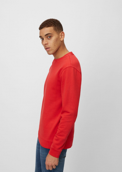 MARC O`POLO DENIM Кофти та светри чоловічі модель 060413354302-308 , 2017