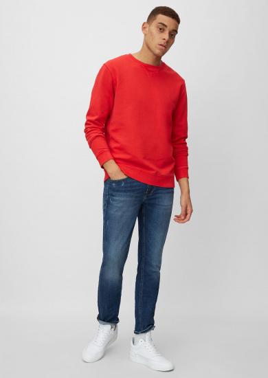 MARC O`POLO DENIM Кофти та светри чоловічі модель 060413354302-308 якість, 2017