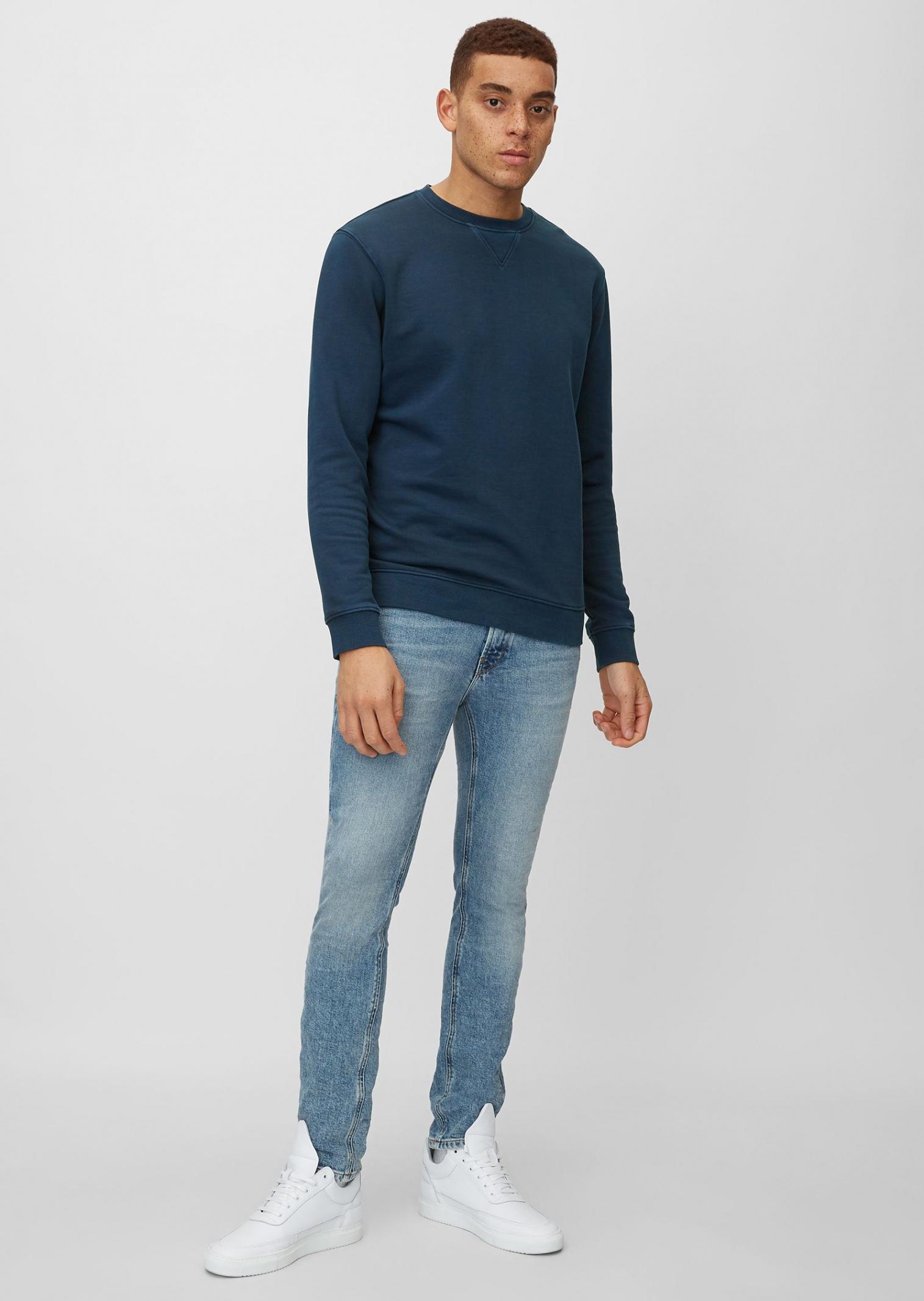 MARC O`POLO DENIM Кофти та светри чоловічі модель 060413354302-815 якість, 2017