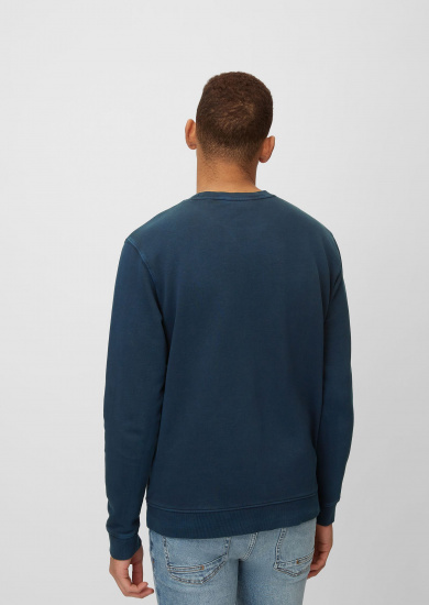 MARC O`POLO DENIM Кофти та светри чоловічі модель 060413354302-815 ціна, 2017