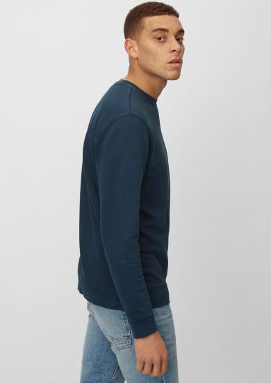 MARC O`POLO DENIM Кофти та светри чоловічі модель 060413354302-815 , 2017