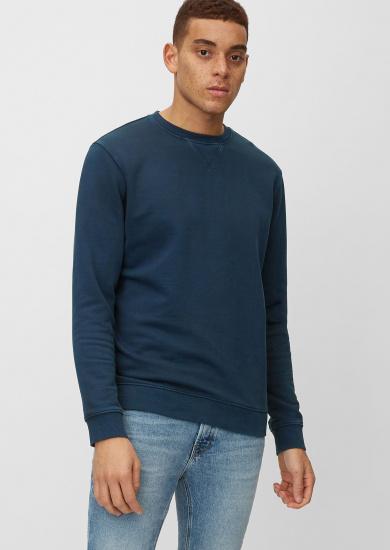 MARC O`POLO DENIM Кофти та светри чоловічі модель 060413354302-815 відгуки, 2017
