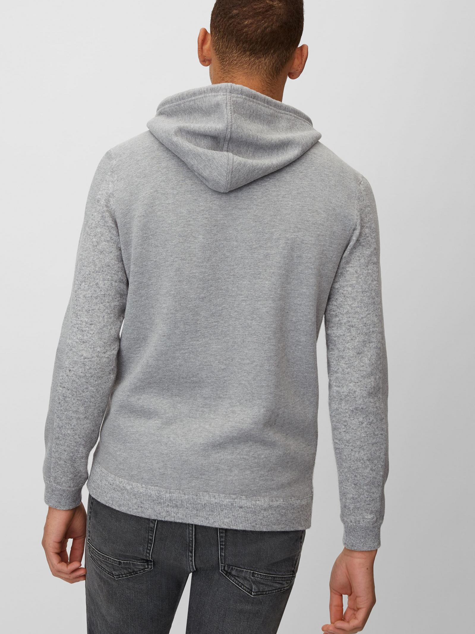 Кофты и свитера мужские MARC O'POLO DENIM модель 060509560190-903 отзывы, 2017