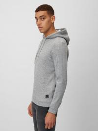 Кофты и свитера мужские MARC O'POLO DENIM модель 060509560190-903 цена, 2017