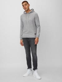 Кофты и свитера мужские MARC O'POLO DENIM модель 060509560190-903 , 2017