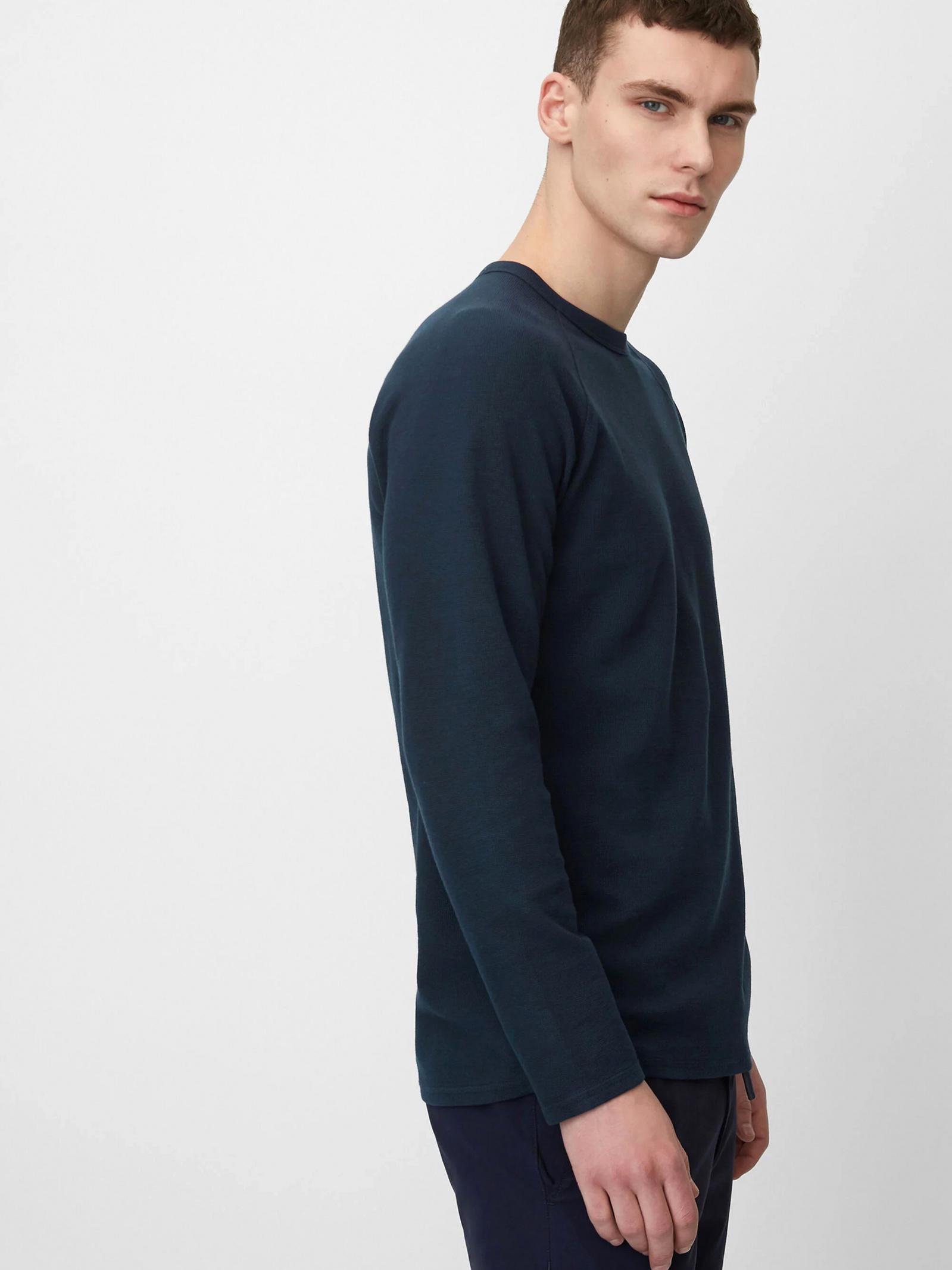 MARC O`POLO DENIM Кофти та светри чоловічі модель 061308252094-834 , 2017