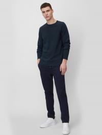 MARC O`POLO DENIM Кофти та светри чоловічі модель 061308252094-834 ціна, 2017