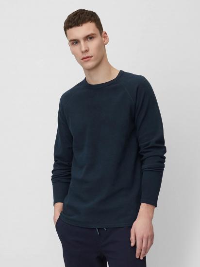 MARC O`POLO DENIM Кофти та светри чоловічі модель 061308252094-834 відгуки, 2017