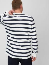 MARC O`POLO Кофти та светри чоловічі модель 021216352076-T81 ціна, 2017