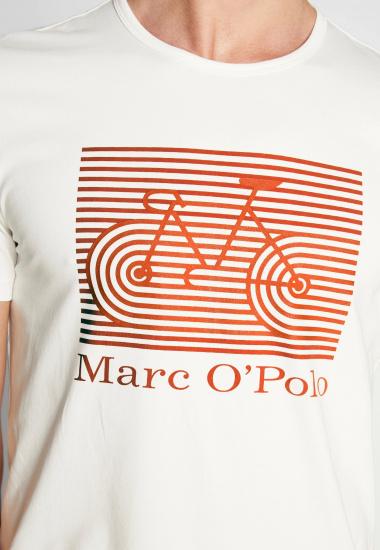 Футболка Marc O'Polo - фото