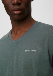Marc O'Polo  , 2017
