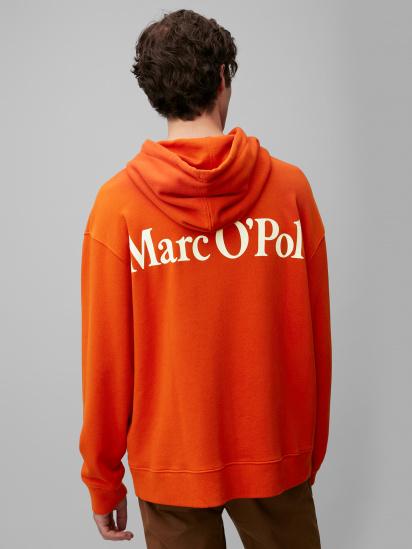 Худі Marc O'Polo - фото