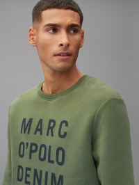 Marc O'Polo DENIM  придбати, 2017