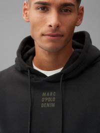 Marc O'Polo DENIM  придбати, 2017