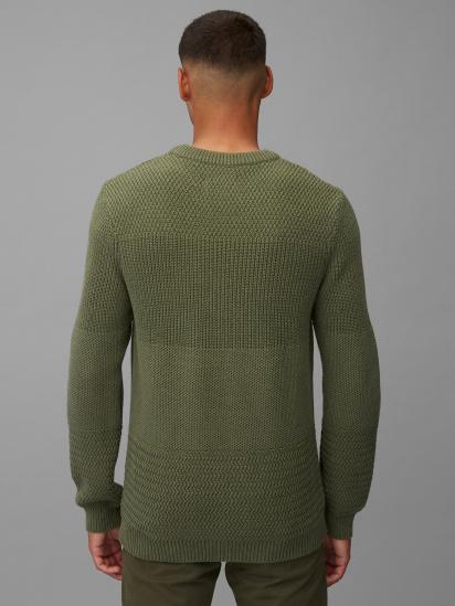 Пуловер Marc O'Polo DENIM - фото