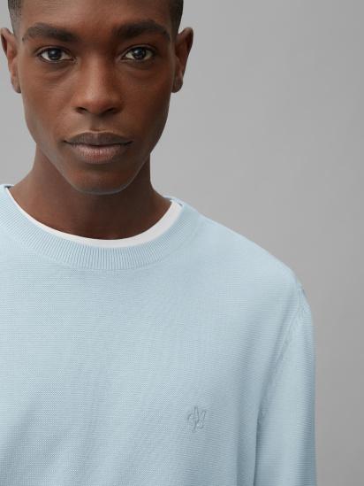 Пуловер Marc O'Polo - фото