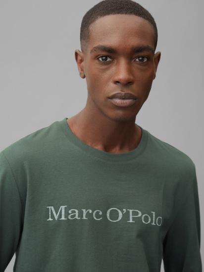Реглан Marc O'Polo - фото