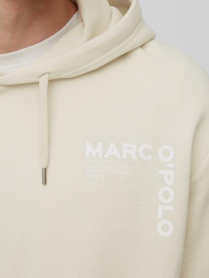 Худі Marc O'Polo модель 121401154024-115 — фото 4 - INTERTOP