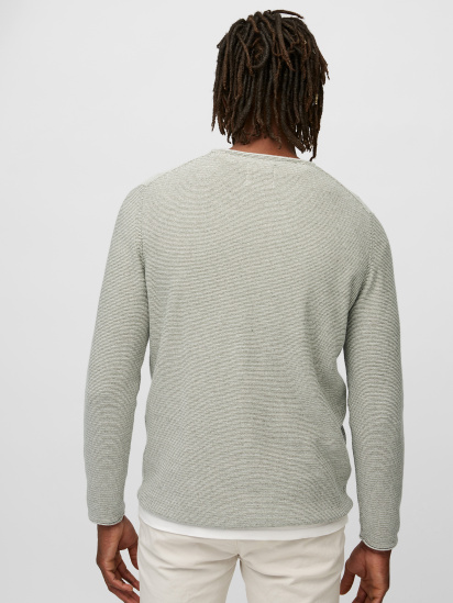 Пуловер Marc O'Polo модель M22601360270-Y51 — фото 2 - INTERTOP