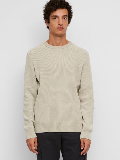 Пуловер Marc O'Polo модель M29510260098-913 — фото - INTERTOP