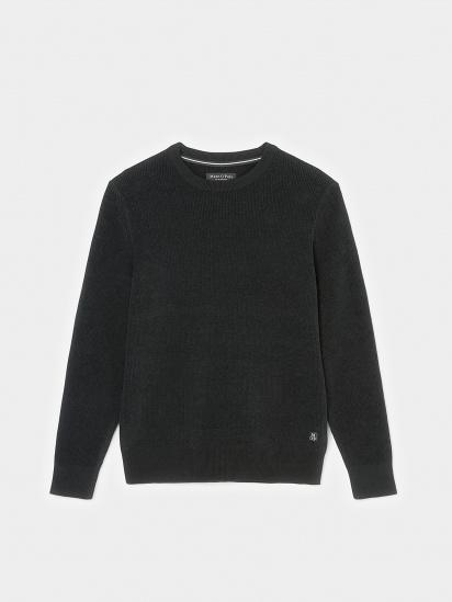 Пуловер Marc O'Polo модель M29510260098-991 — фото - INTERTOP