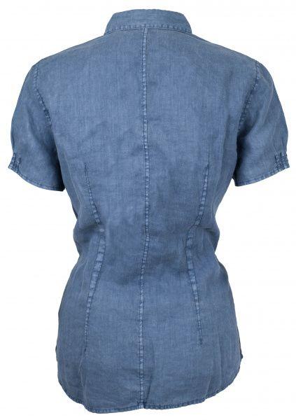 Блуза женские MARC O'POLO модель PF2126 качество, 2017