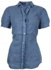 Блуза женские MARC O'POLO модель PF2126 купить, 2017