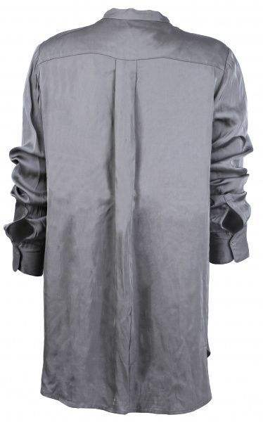 Блуза женские MARC O'POLO модель PF2269 качество, 2017